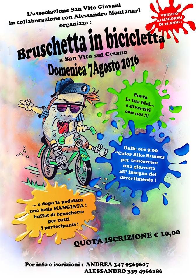 bruschetta-bicicletta