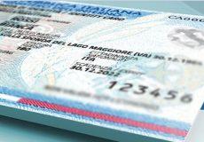 Proroga scadenza carta di identità