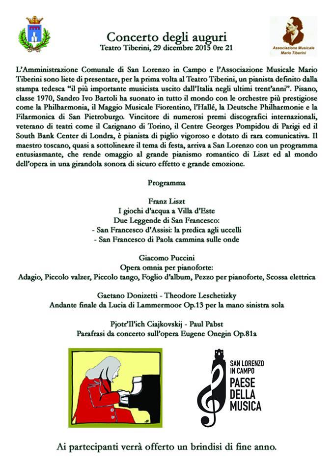 concerto-auguri-san-lorenzo