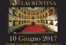Rassegna Corale Laurentina – 11esima edizione