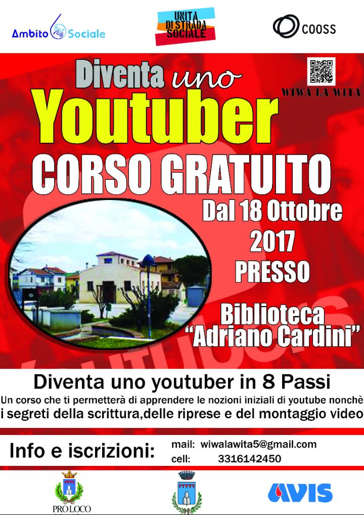 corso-youtuber-ott2017