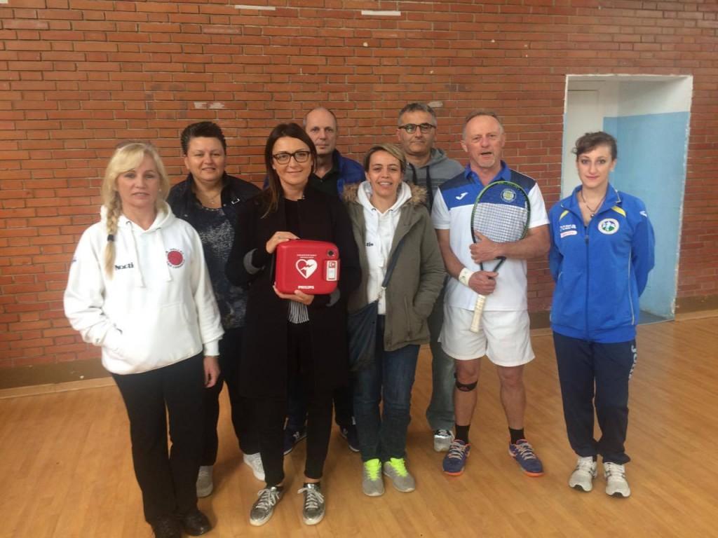 defibrillatori-san-lorenzo-in-campo-1