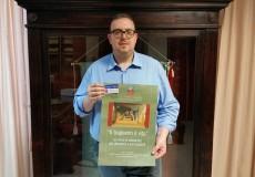 San Lorenzo in Campo, donazione organi e tessuti: una scelta che ora puoi fare in Comune