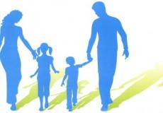 Avviso pubblico per accesso ai benefici a sostegno della famiglia