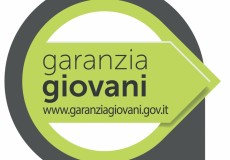 Bando tirocini Garanzia Giovani