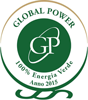 global-power
