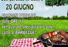 """""""Grigliato e mangiato"""": carne di qualità cotta al barbecue"""