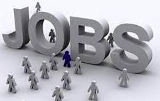 Borse lavoro per soggetti over 30
