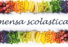 Menù Mensa Scolastica 2018-2019 approvato dall'ASUR
