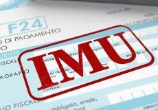 IMU 2021 – Tutte le informazioni utili e le aliquote