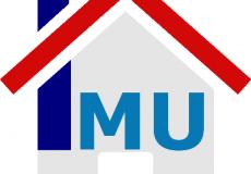 Imposta Unica Comunale (IUC) – Componente IMU: tutte le informazioni utili