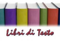 Fornitura gratuita o semigratuita dei libri di testo per anno scolastico 2019-2020