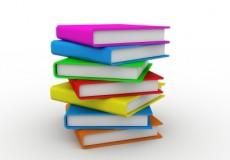 Fornitura gratuita o semigratuita dei libri di testo anno scolastico 2014– 2015