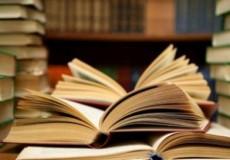 Fornitura gratuita o semigratuita dei libri di testo per l'anno scolastico 2016-17