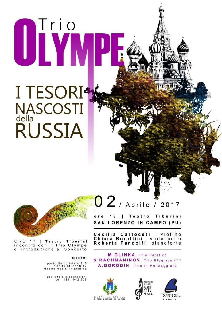 manifesto olimpe-page-001