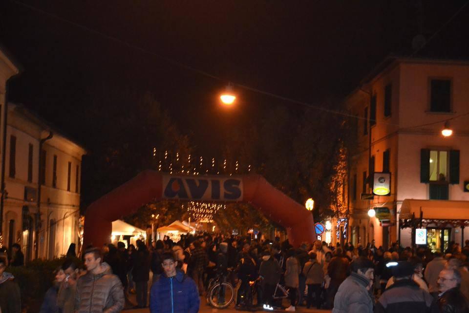 mercatini-natale-san-lorenzo-in-campo
