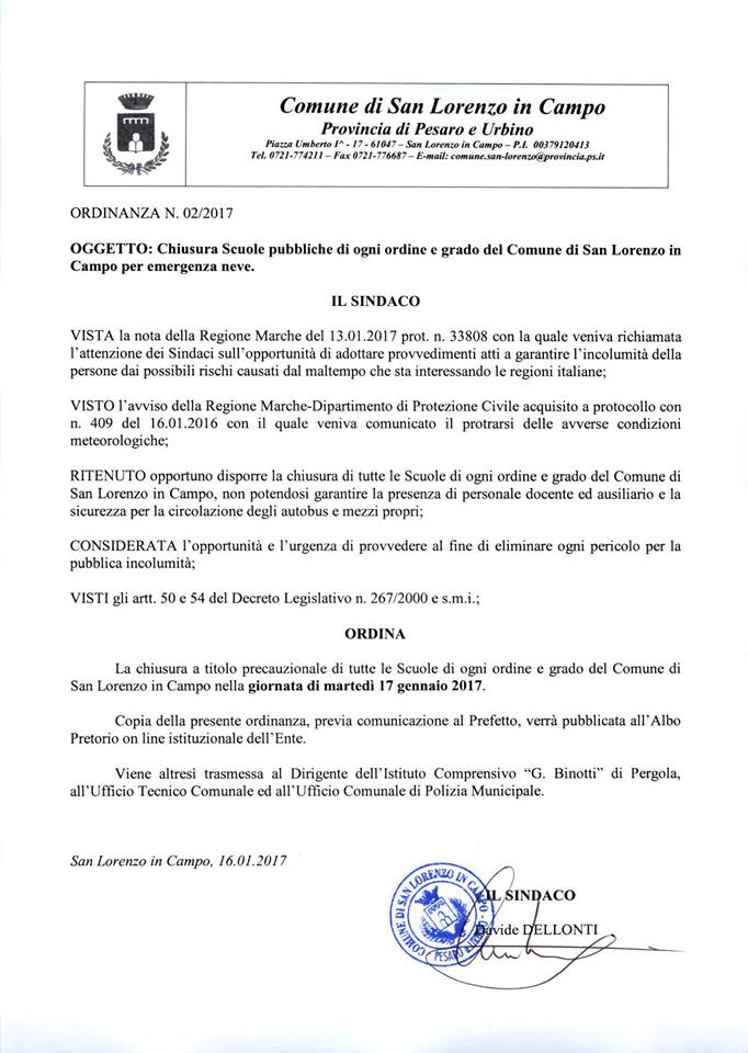ordinanza-chiusure-scuole-genn2017