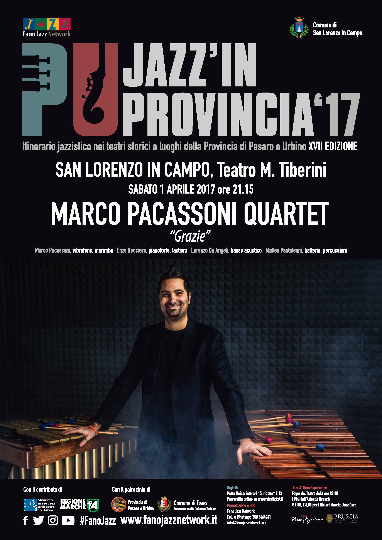 pacassoni quartet web-page-001