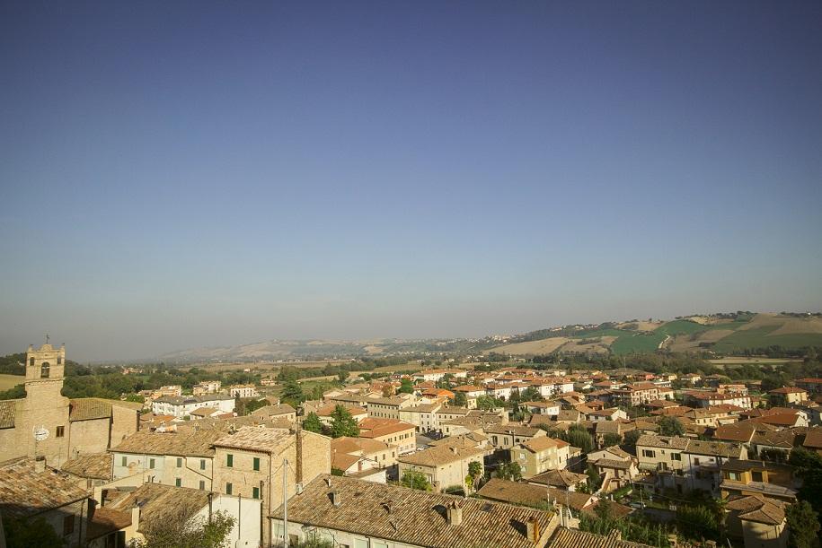 panorama-san-lorenzo