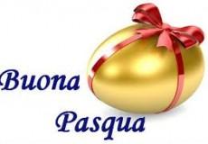 Auguri di Buona Pasqua dal Sindaco e dall'Amministrazione comunale