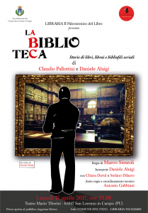 pasquetta-teatro-spettacolo