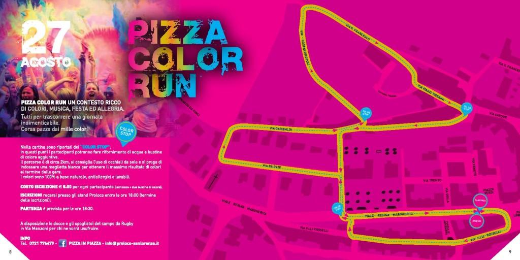 pizza-color-run