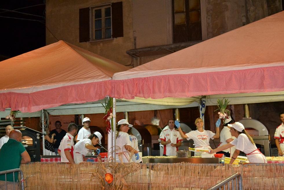 pizza-in-piazza-2015-san-lorenzo