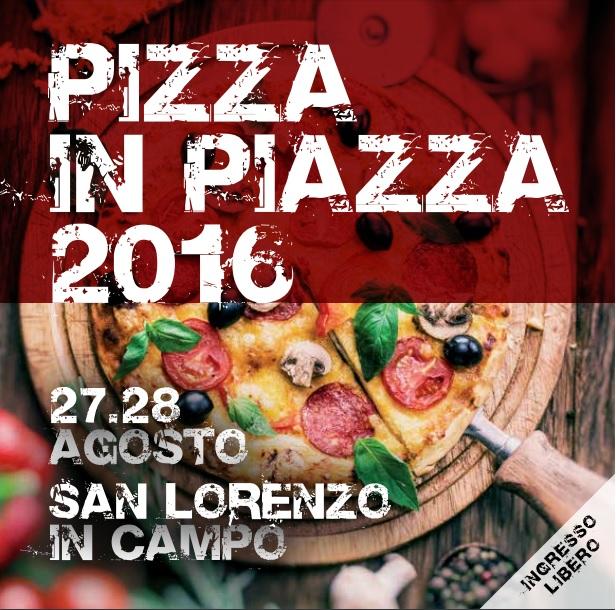 pizza-in-piazza-2016