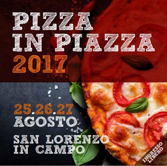pizza-in-piazza-2017