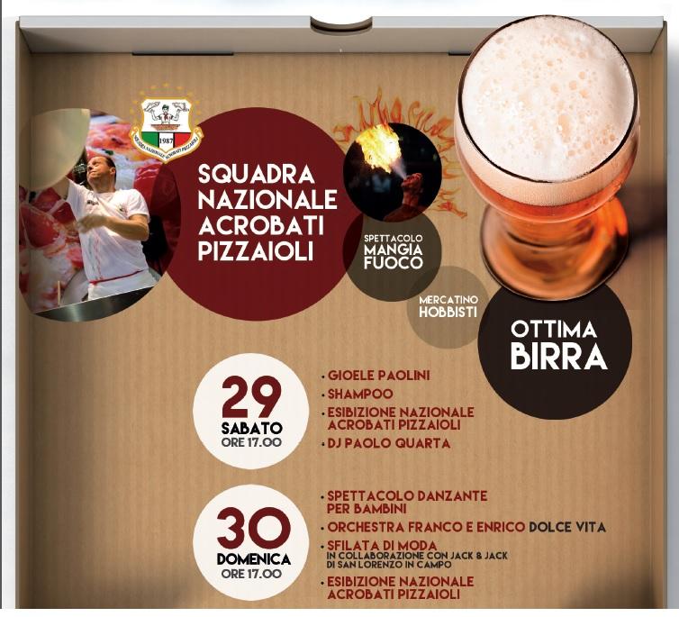pizza-piazza-2015-san-lorenzo