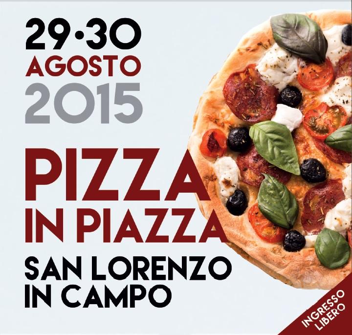 pizza-piazza-2015
