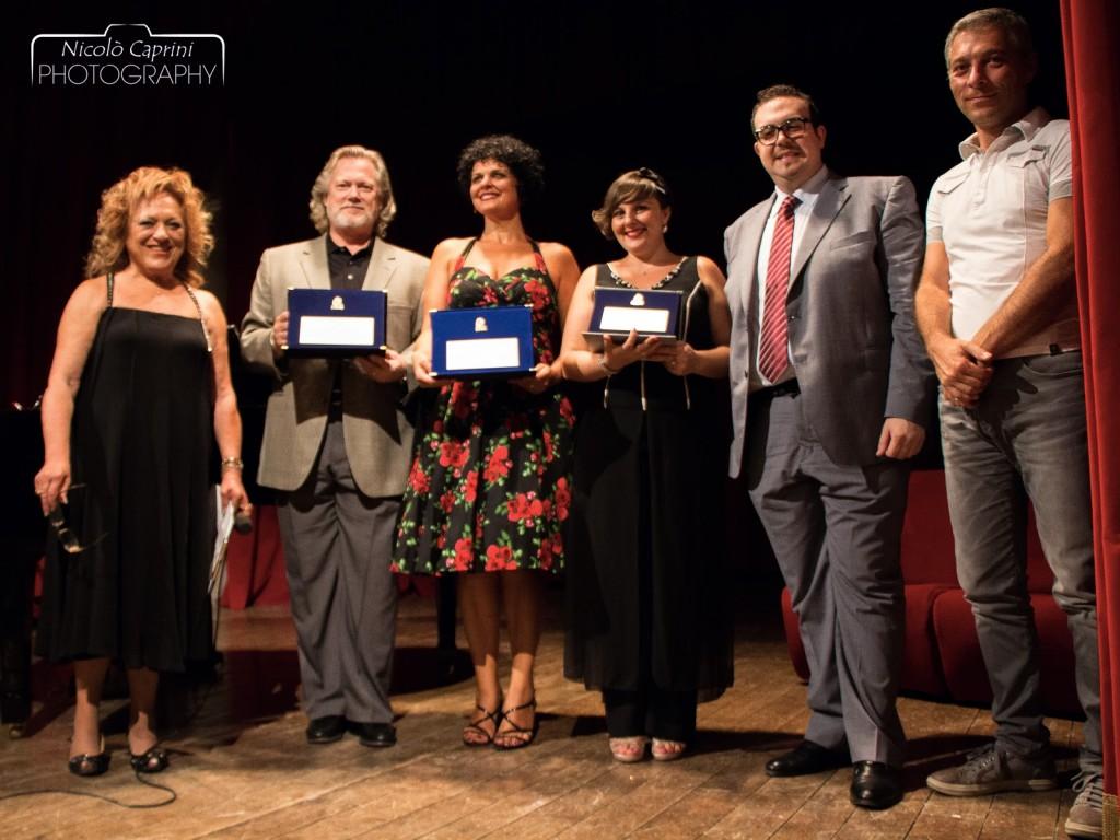 premio-tiberini-2015