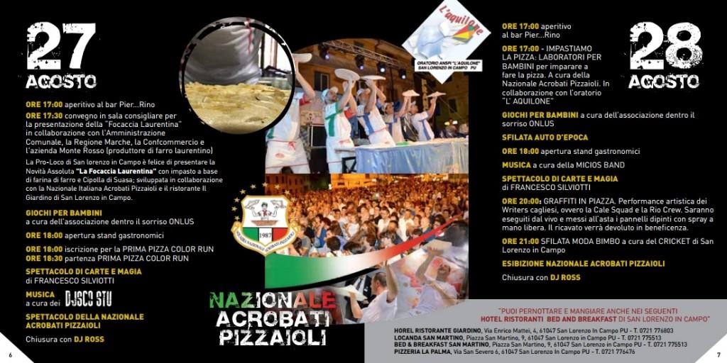 programma-pizza-in-piazza-2016