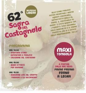 sagra-castagnolo-2017-2
