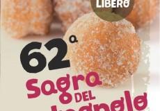 Pasquetta tra enogastronomia e cultura: a San Lorenzo in Campo torna la Sagra del Castagnolo