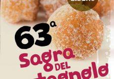 Sagra del Castagnolo: Pasquetta tra enogastronomia e cultura