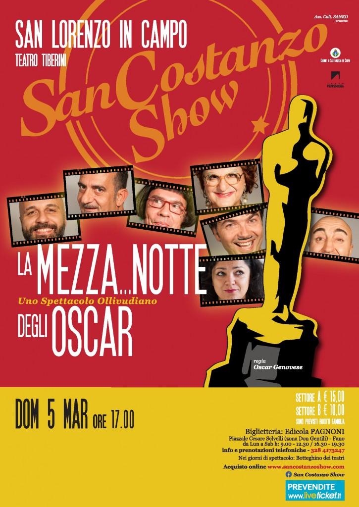 san-costanzo-show-marzo2017