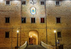 San Lorenzo in Campo, a Pasqua e Pasquetta itinerario tra cultura e gusto