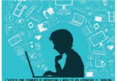 Incontro Cyberbullismo e dipendenze tecnologiche