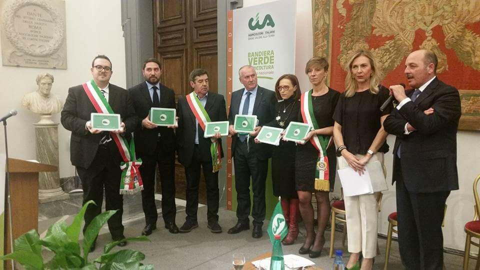 san-lorenzo-in-campo-bandiera-verde-1