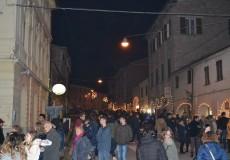 Torna Gustando il Natale: mercatini a San Lorenzo e San Vito. Regolamento e domanda