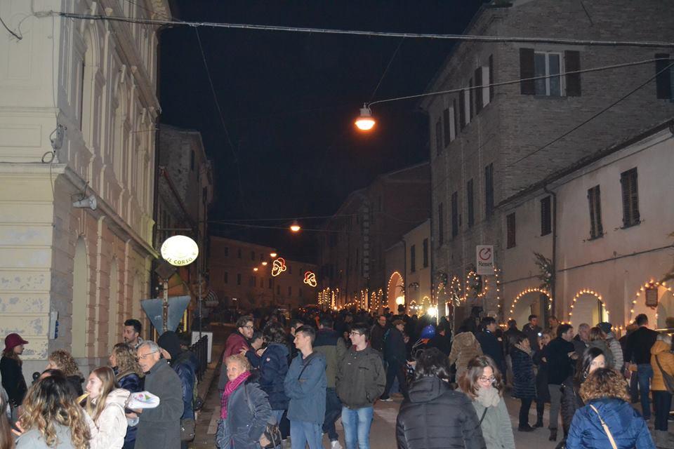 san-lorenzo-in-campo-mercatini-natale