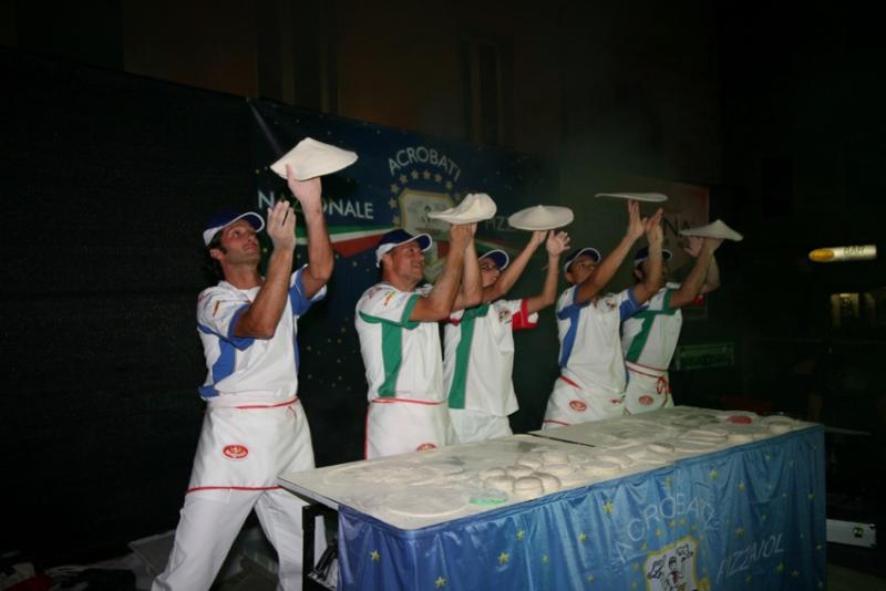 san-lorenzo-in-campo-nazionale-pizzaioli