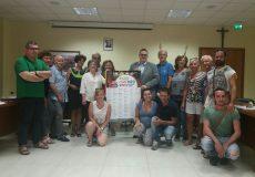 'San Lorenzo Vivo!': Amministrazione comunale e associazioni insieme per un'estate ricca di eventi