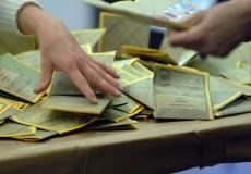 Aggiornamento dell'albo degli scrutatori di seggio elettorale