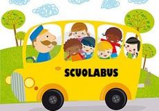 Domanda per trasporto scolastico