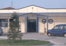 """La scuola dell'infanzia per l'anno scolastico 2016-2017 inizierà il 15 settembre nei locali dell'ex """"Volta"""""""