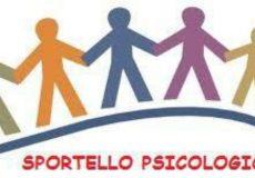 L'Amministrazione comunale attiva lo sportello gratuito di consulenza psicologica