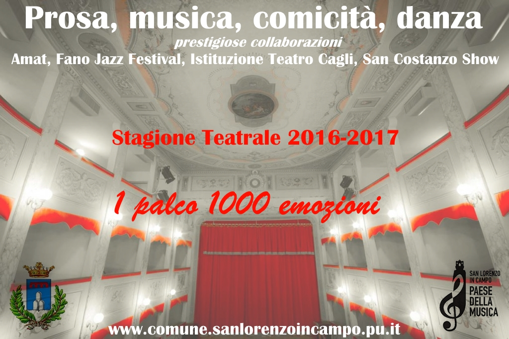 stagione-teatrale-2016-2017-facebook