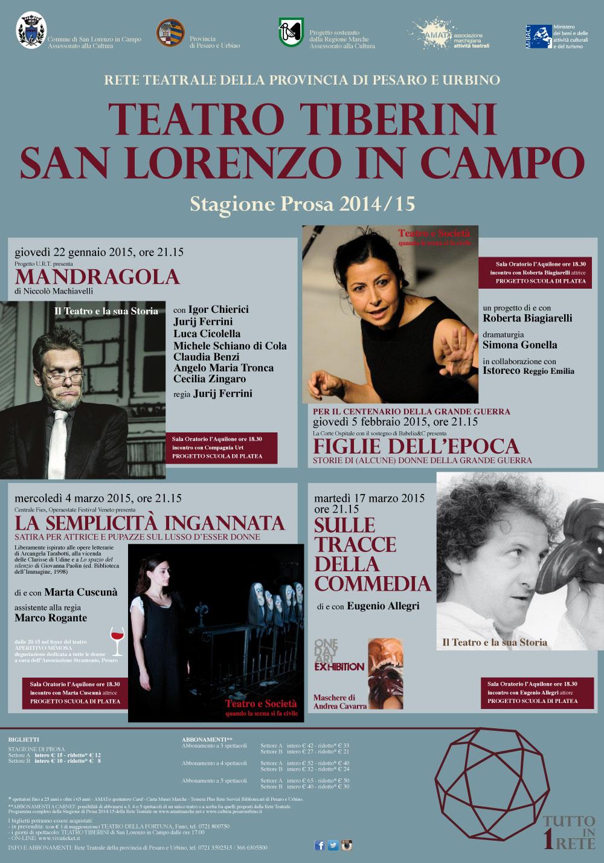 stagione-teatro-san-lorenzo-in-campo